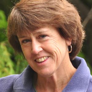 Julie Hale Technical Writer